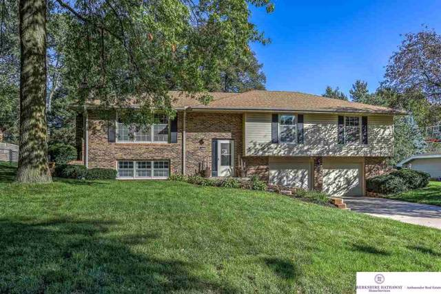 21712 Oldgate Road, Omaha, NE 68022 (MLS #21923635) :: Omaha's Elite Real Estate Group