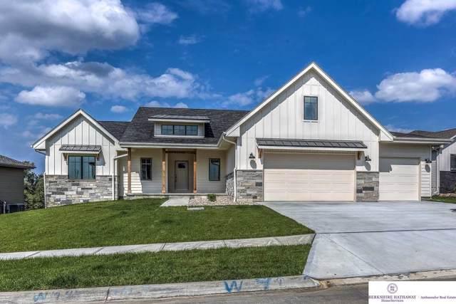 20926 Drexel Street, Elkhorn, NE 68022 (MLS #21923662) :: Omaha's Elite Real Estate Group