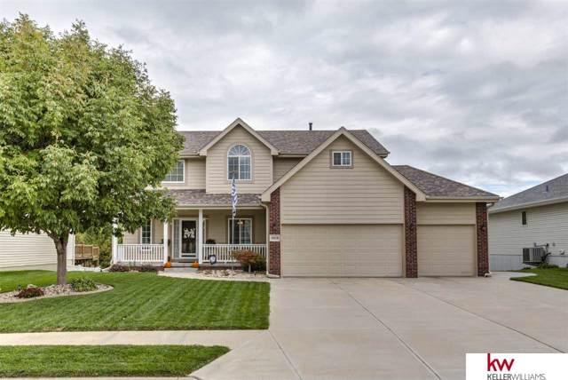 16218 Greenleaf Street, Omaha, NE 68136 (MLS #21923676) :: Complete Real Estate Group