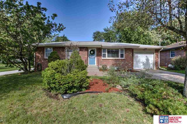 4510 Normal Boulevard, Lincoln, NE 68506 (MLS #21923731) :: Omaha Real Estate Group