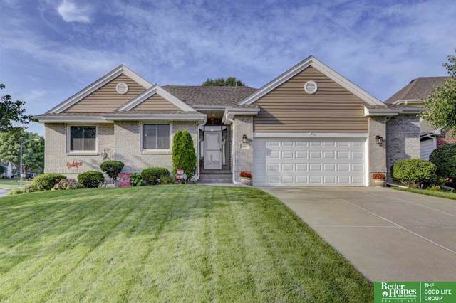 6804 N 106th Circle, Omaha, NE 68122 (MLS #21923735) :: Omaha's Elite Real Estate Group