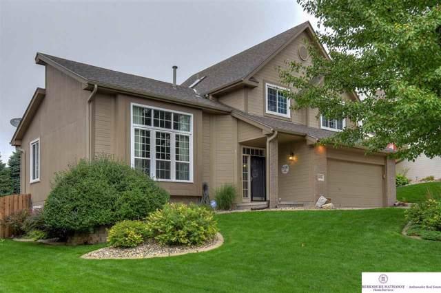 16510 Yort Avenue, Omaha, NE 68116 (MLS #21923758) :: Omaha's Elite Real Estate Group