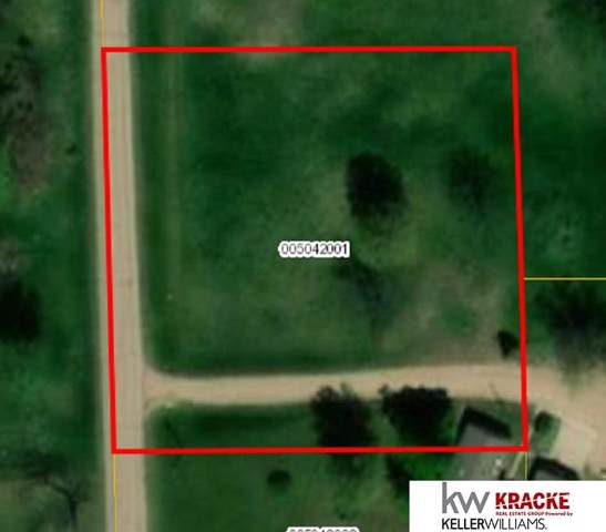 0 W 32nd Road, Beatrice, NE 68310 (MLS #21923762) :: Dodge County Realty Group