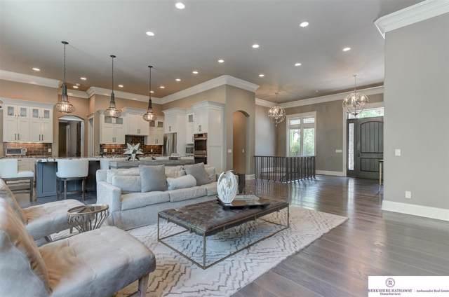 7820 Jackson Street, Omaha, NE 68114 (MLS #21923764) :: Omaha Real Estate Group