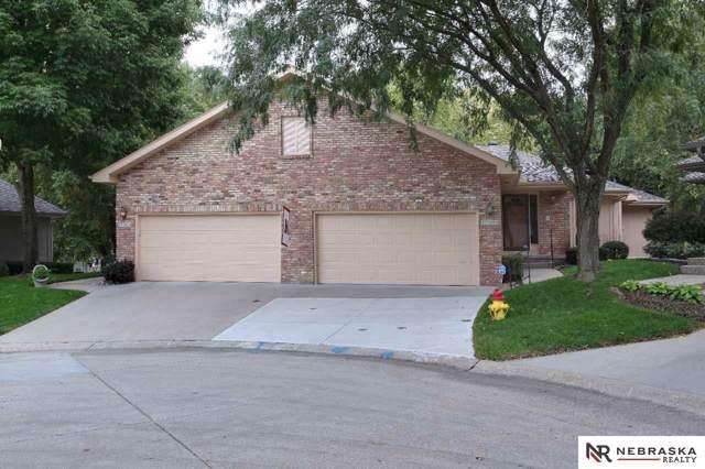 11305 Harney Plaza Circle, Omaha, NE 68154 (MLS #21923806) :: Omaha's Elite Real Estate Group