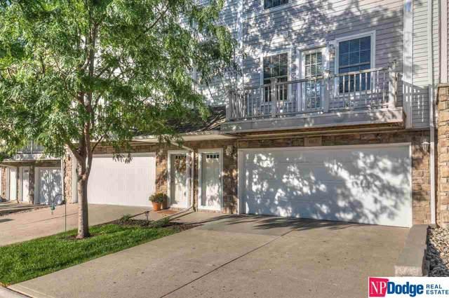 5912 N 167th Plaza, Omaha, NE 68116 (MLS #21923808) :: Omaha Real Estate Group