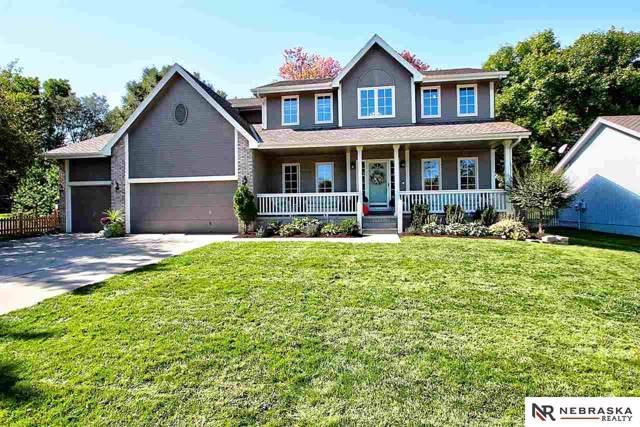 16730 Spring Circle, Omaha, NE 68130 (MLS #21923812) :: Omaha's Elite Real Estate Group
