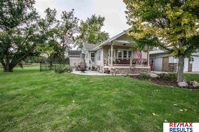 108 E 5 Street, Louisville, NE 68037 (MLS #21923826) :: Stuart & Associates Real Estate Group