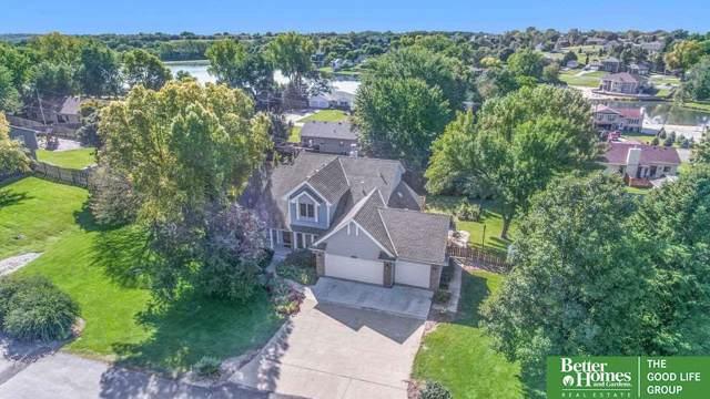 11113 Arrowhead Drive, Blair, NE 68008 (MLS #21923837) :: Omaha Real Estate Group