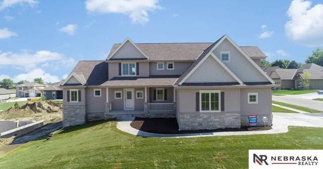 505 Devonshire Drive, Gretna, NE 68028 (MLS #21923849) :: Omaha Real Estate Group
