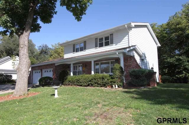 413 Bellevue Boulevard, Bellevue, NE 68005 (MLS #21923859) :: Omaha's Elite Real Estate Group
