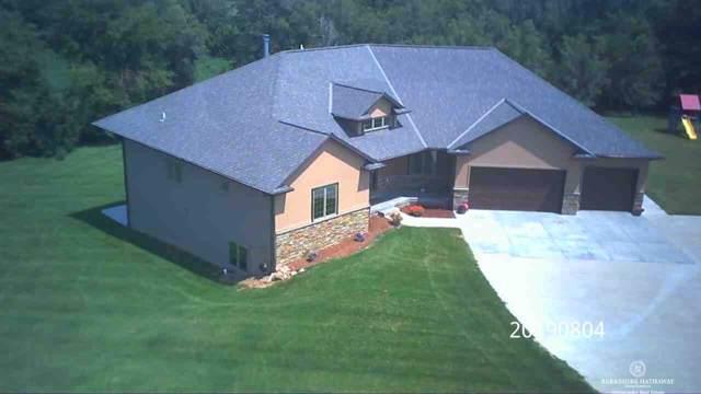 2703 B Road, Avoca, NE 68307 (MLS #21923908) :: Omaha's Elite Real Estate Group