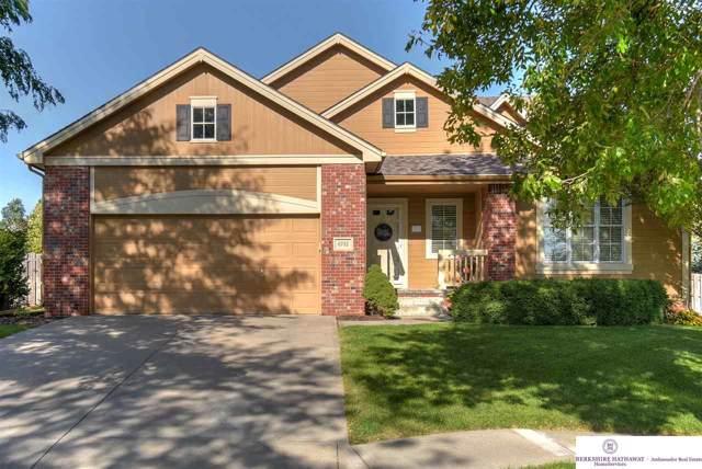 6732 S 169 Avenue, Omaha, NE 68135 (MLS #21923924) :: Omaha's Elite Real Estate Group