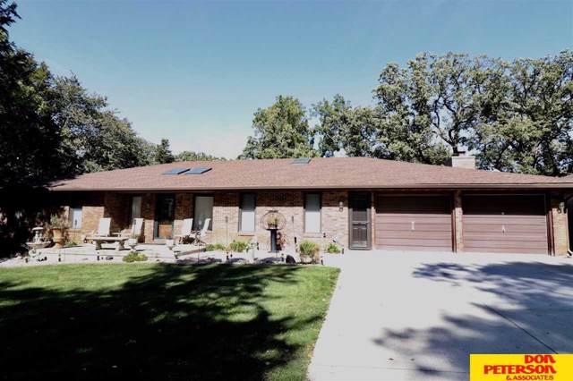 27612 Fontanelle Oaks Lane, Fremont, NE 68025 (MLS #21923931) :: The Briley Team
