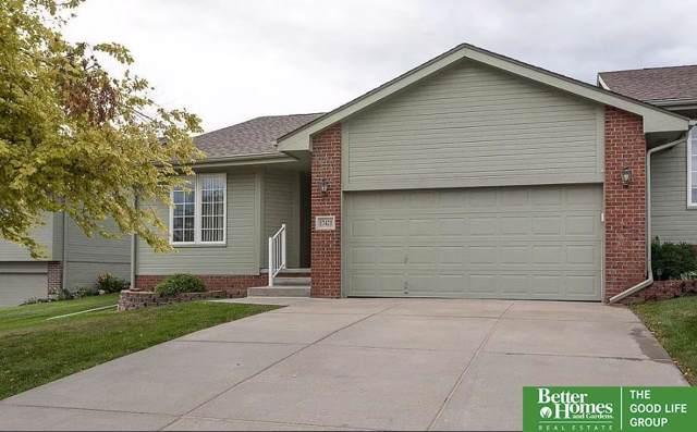 17421 Polk Street, Omaha, NE 68135 (MLS #21923934) :: Omaha's Elite Real Estate Group