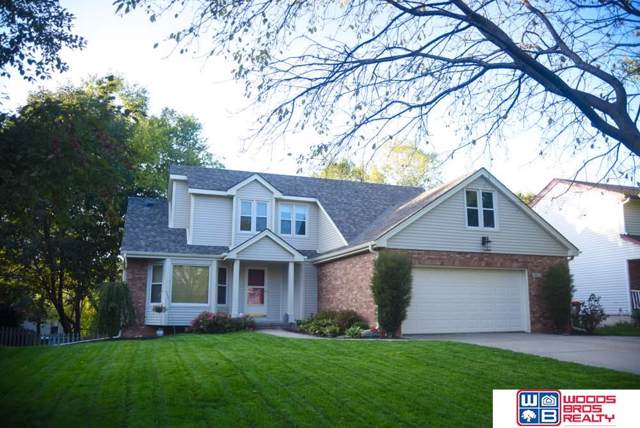 4616 Happy Hollow Court, Lincoln, NE 68516 (MLS #21923980) :: Omaha's Elite Real Estate Group