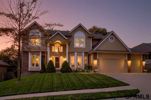 4404 S 175 Avenue, Omaha, NE 68135 (MLS #21923996) :: Omaha Real Estate Group