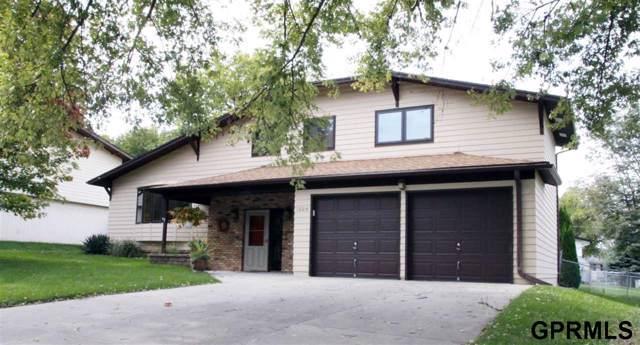 1004 St Andrews Road, Bellevue, NE 68005 (MLS #21924024) :: Omaha's Elite Real Estate Group
