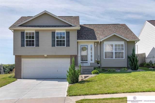 17903 Margo Street, Omaha, NE 68136 (MLS #21924035) :: Omaha's Elite Real Estate Group