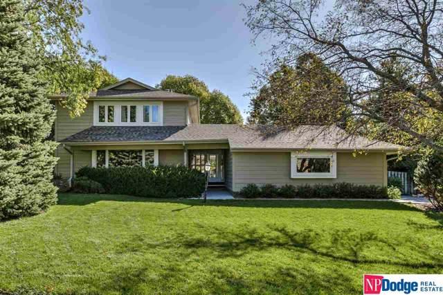 105 S 126 Circle, Omaha, NE 68154 (MLS #21924041) :: Omaha's Elite Real Estate Group