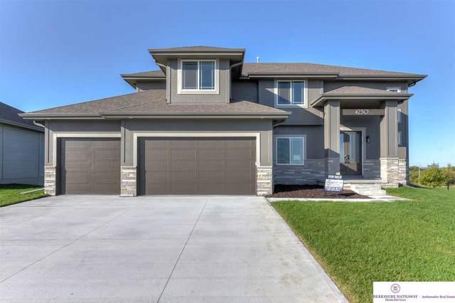 4230 S 220th Street, Elkhorn, NE 68022 (MLS #21924053) :: Omaha's Elite Real Estate Group