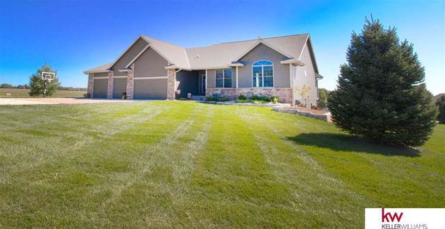 2796 Autumn Meadows Circle, Fremont, NE 68025 (MLS #21924056) :: Omaha's Elite Real Estate Group