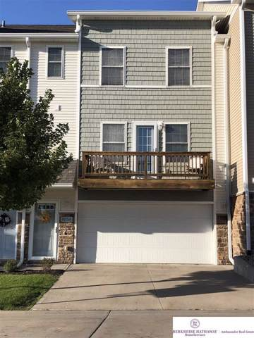 18158 Southdale Plaza, Omaha, NE 68135 (MLS #21924067) :: Capital City Realty Group