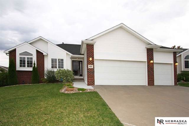 1833 Arctic Drive, Lincoln, NE 68521 (MLS #21924083) :: Cindy Andrew Group