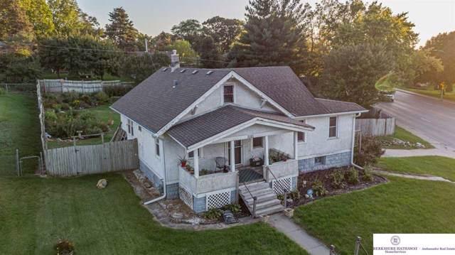5015 Pine Street, Omaha, NE 68106 (MLS #21924100) :: Omaha's Elite Real Estate Group