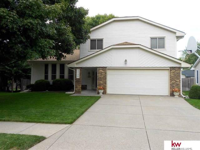 3738 Burr Oak Drive, Bellevue, NE 68123 (MLS #21924101) :: Omaha's Elite Real Estate Group