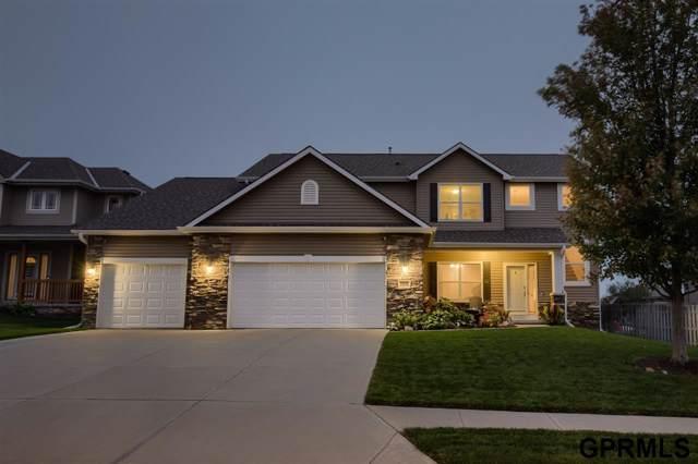 7906 S 162 Avenue, Omaha, NE 68136 (MLS #21924126) :: Complete Real Estate Group