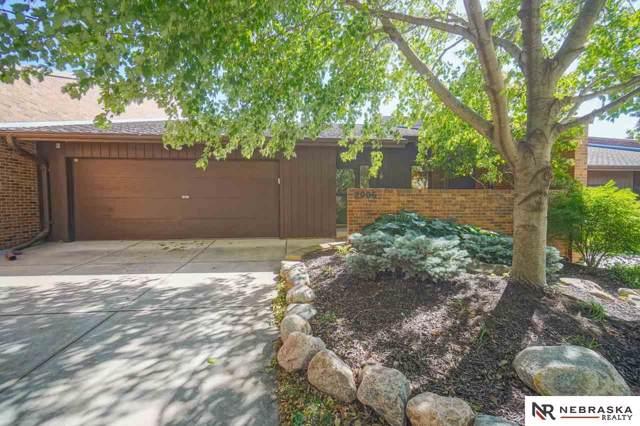2006 Greenbriar Lane, Lincoln, NE 68506 (MLS #21924127) :: Omaha's Elite Real Estate Group