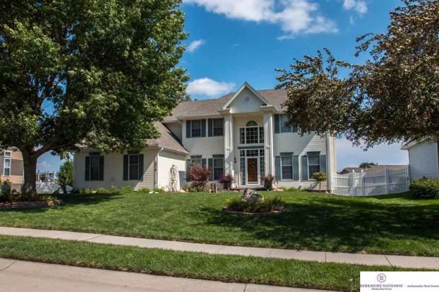 4015 N 152 Avenue, Omaha, NE 68116 (MLS #21924133) :: Omaha's Elite Real Estate Group