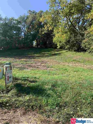 Lot 17 Southfork Addition Drive, Blair, NE 68008 (MLS #21924162) :: Omaha Real Estate Group