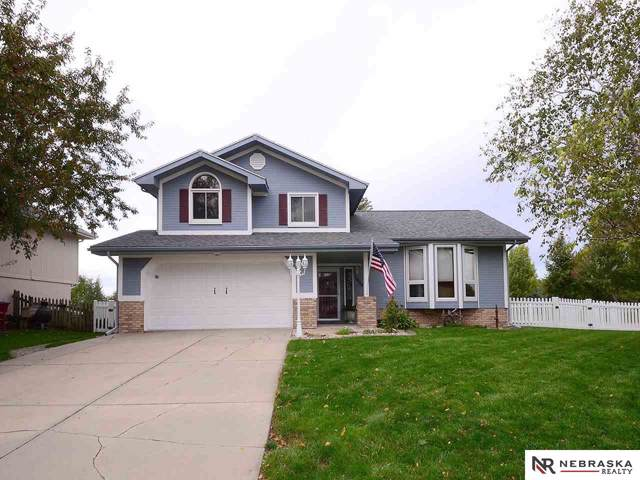1000 Shawnee Road, Papillion, NE 68046 (MLS #21924185) :: Omaha's Elite Real Estate Group