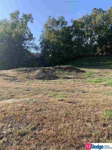 Lot 16 Southfork Addition Drive, Blair, NE 68008 (MLS #21924187) :: Omaha Real Estate Group