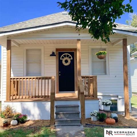 334 E Street, Lincoln, NE 68508 (MLS #21924192) :: Capital City Realty Group