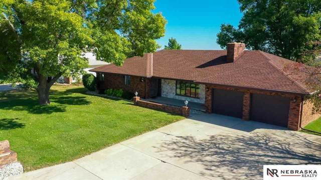 1132 Westridge Drive, Blair, NE 68008 (MLS #21924208) :: Omaha Real Estate Group