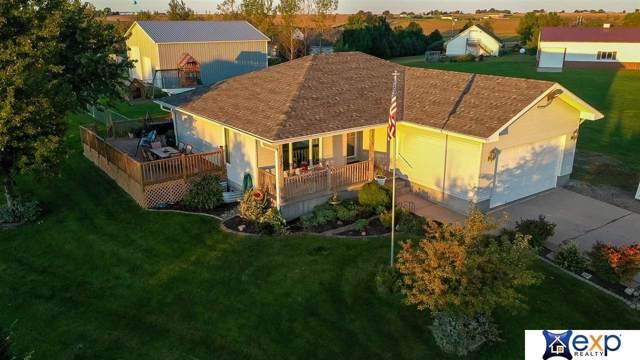 315 Sunrise Court, Manley, NE 68403 (MLS #21924210) :: Stuart & Associates Real Estate Group