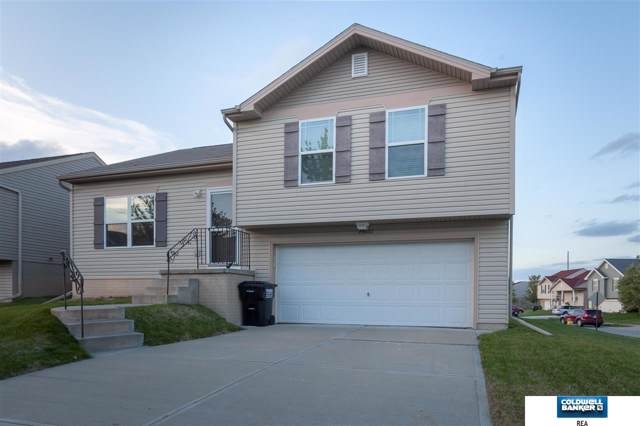 19452 T Street, Omaha, NE 68135 (MLS #21924224) :: Omaha Real Estate Group