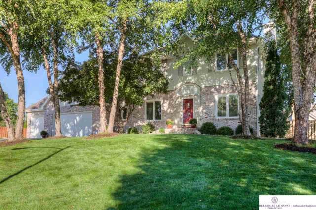 13518 Decatur Circle, Omaha, NE 68154 (MLS #21924230) :: Omaha Real Estate Group