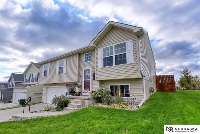 19429 X Street, Omaha, NE 68135 (MLS #21924243) :: Omaha Real Estate Group