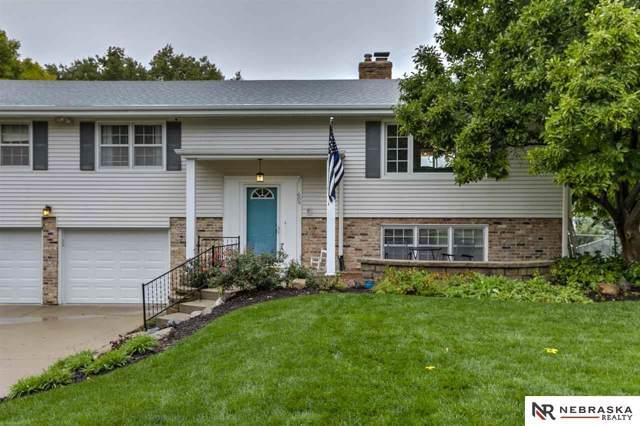 609 Grey Fawn Drive, Omaha, NE 68154 (MLS #21924256) :: Omaha's Elite Real Estate Group