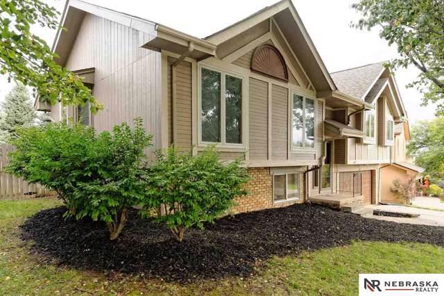 3142 N 124 Street, Omaha, NE 68164 (MLS #21924278) :: Omaha's Elite Real Estate Group
