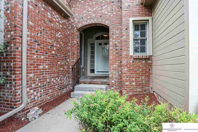 5904 N 145th Street, Omaha, NE 68116 (MLS #21924311) :: Omaha's Elite Real Estate Group