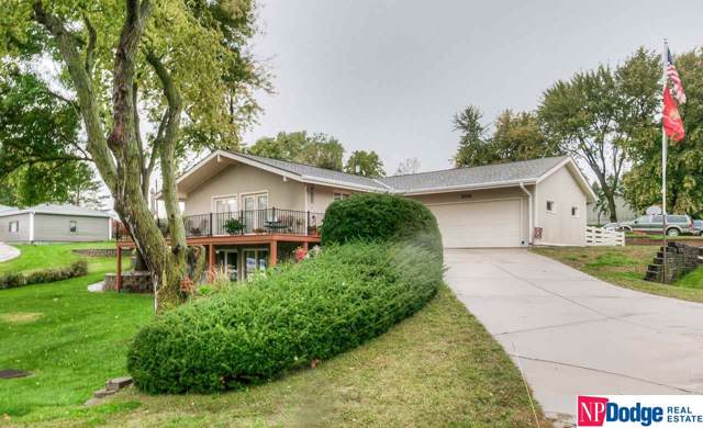 4655 Crestview Drive, Blair, NE 68008 (MLS #21924315) :: Omaha Real Estate Group