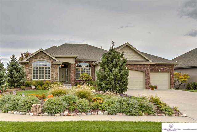 206 Traders Pointe Circle, Council Bluffs, NE 51501 (MLS #21924332) :: Five Doors Network