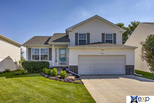 16485 Grant Street, Omaha, NE 68116 (MLS #21924355) :: Omaha's Elite Real Estate Group