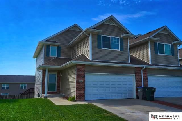 2549 N 89th Street, Lincoln, NE 68507 (MLS #21924356) :: Omaha's Elite Real Estate Group