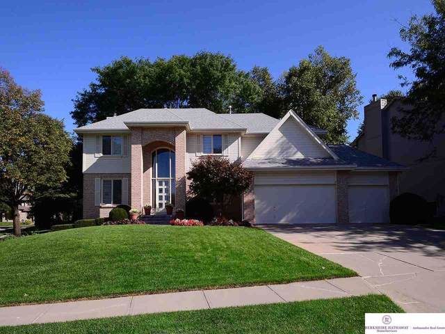 14916 Miami Street, Omaha, NE 68116 (MLS #21924357) :: Omaha's Elite Real Estate Group